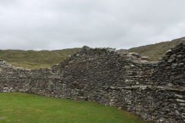 04. Staigue Stone Fort, Co. Kerry