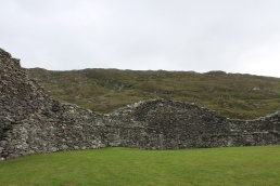 08. Staigue Stone Fort, Co. Kerry
