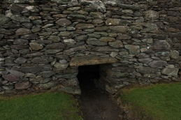 09. Staigue Stone Fort, Co. Kerry