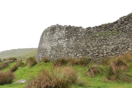 18. Staigue Stone Fort, Co. Kerry