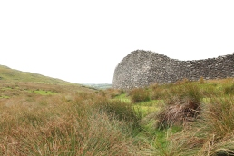 19. Staigue Stone Fort, Co. Kerry