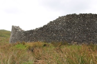 22. Staigue Stone Fort, Co. Kerry