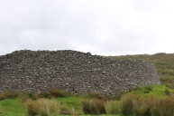 23. Staigue Stone Fort, Co. Kerry