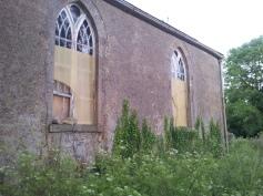 05. St Finian's Church of Ireland, Co. Meath