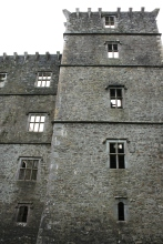 05. Kanturk Castle, Co. Cork