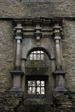 07. Kanturk Castle, Co. Cork