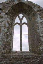 05. Killursa Church, Co. Galway
