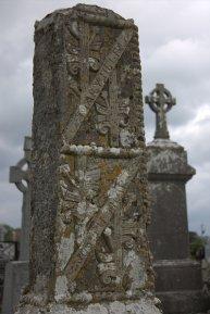 09. Killursa Church, Co. Galway