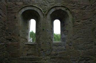07. Cong Abbey, Co. Mayo