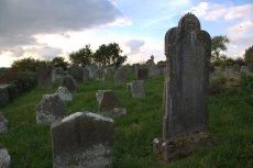 08. Tydavnet Old Graveyard, Co. Monaghan