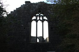 43. Rathmore Church, Co. Meath