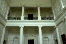 05. Castletown House, Co. Kildare