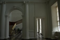 07. Castletown House, Co. Kildare
