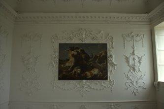 11. Castletown House, Co. Kildare