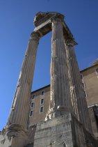 13. Roman Forum, Rome, Italy