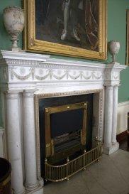 19. Castletown House, Co. Kildare
