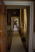 27. Castletown House, Co. Kildare