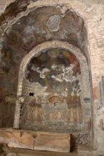 55. Roman Forum, Rome, Italy