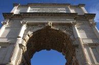 63. Roman Forum, Rome, Italy