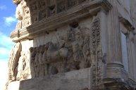 64. Roman Forum, Rome, Italy