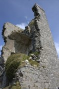 06. Muckinish Castle, Co. Clare