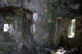 08. Muckinish Castle, Co. Clare