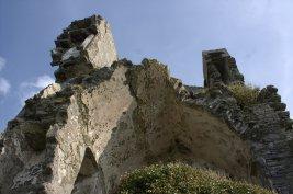 09. Muckinish Castle, Co. Clare