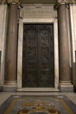 03. Basilica di Santa Maria Maggiore, Rome, Italy