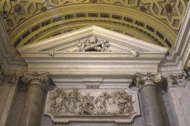 04. Basilica di Santa Maria Maggiore, Rome, Italy