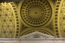 05.Basilica di Santa Maria Maggiore, Rome, Italy