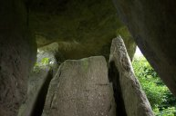 06. Knockeen Portal Tomb, Waterford, Ireland