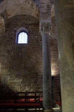 08. Church of San Cataldo, Sicily, Italy