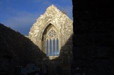 04-fenagh-abbey-leitrim-ireland