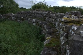 09-cashelore-stone-fort-sligo-ireland