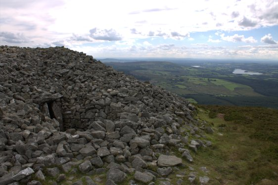 16-seefin-passage-tomb-wicklow-ireland