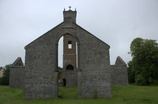 01-old-rc-church-ballinrobe-mayo-ireland