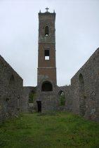 02-old-rc-church-ballinrobe-mayo-ireland