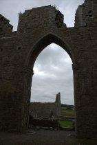 05-abbeyknockmoy-abbey-galway-ireland