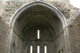 08-abbeyknockmoy-abbey-galway-ireland