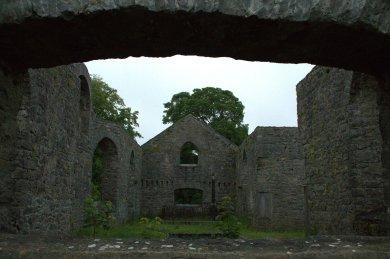 08-old-rc-church-ballinrobe-mayo-ireland