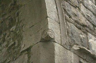 12-abbeyknockmoy-abbey-galway-ireland