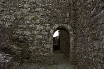 13-abbeyknockmoy-abbey-galway-ireland