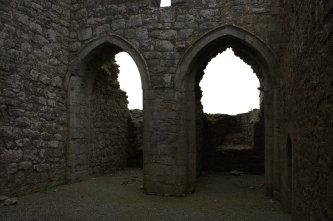 14-abbeyknockmoy-abbey-galway-ireland