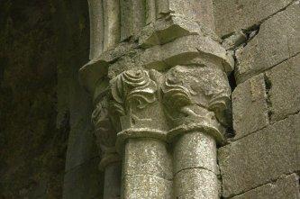 18-abbeyknockmoy-abbey-galway-ireland