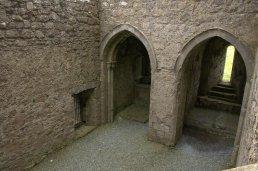 21-abbeyknockmoy-abbey-galway-ireland