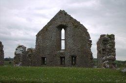 22-abbeyknockmoy-abbey-galway-ireland
