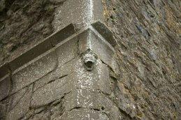 28-abbeyknockmoy-abbey-galway-ireland