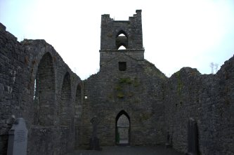 08-cong-church-mayo-ireland