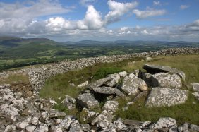12-baltinglass-hill-wicklow-ireland