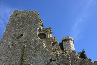 08-rock-of-cashel-tipperary-ireland